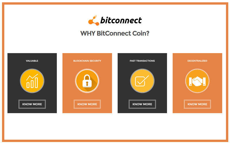 bitconnect2