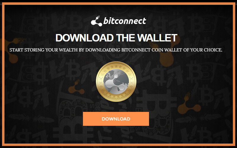 bitconnect3