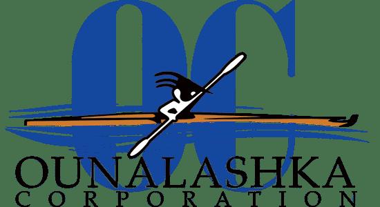 Ounalashka Corporation –  Unalaska, Alaska