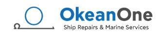 Okean One