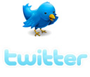 imagestwitter-logo-002_med