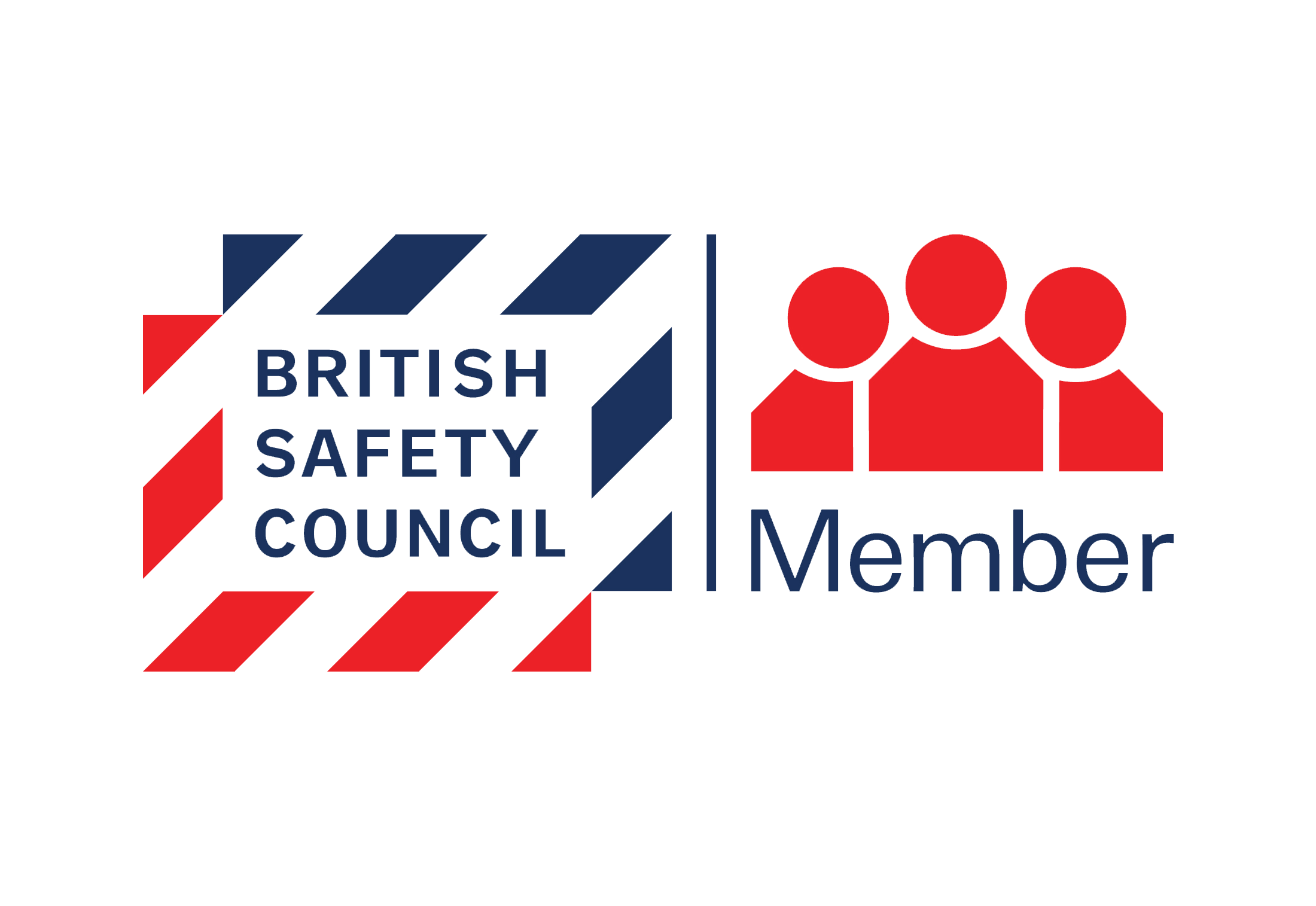 British-Safety-Council-Logo