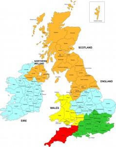 r soc_branch boundary map_rev00 (2)