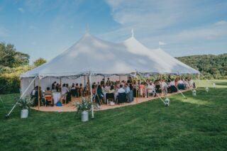 Oxford Marquee Company Oxford Tent Company