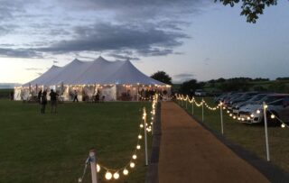 Oxford Marquees tent Company Oxford Tent Company