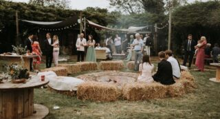 Oxford Tent Company Event wedding Gallery Oxford Tent Company