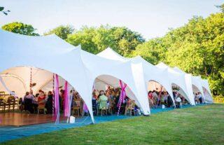 Oxford Tent Company Marquee Hire Oxfordshire Oxford Tent Company
