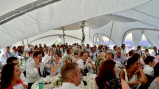 Oxford Tent Company marquee contact us Oxford Tent Company