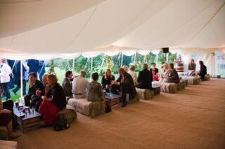 Oxford Tent Company wedding marquee hire Blog Oxford Tent Company