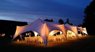 Parties Oxford Tent Company Oxford Tent Company