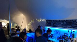 oxford tent company bar hire gallery Oxford Tent Company