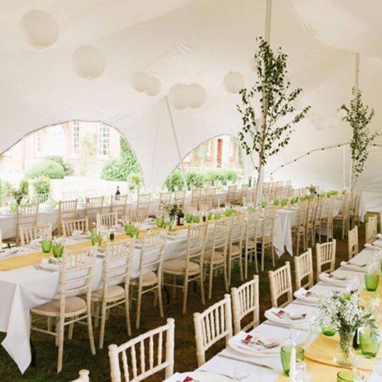 https://secureservercdn.net/160.153.137.14/bhl.be7.myftpupload.com/wp-content/uploads/2020/11/oxford-tent-company-capri-marquee-table-decorations-540x540.jpg