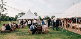 oxford tent company marquee hire prices Oxford Tent Company