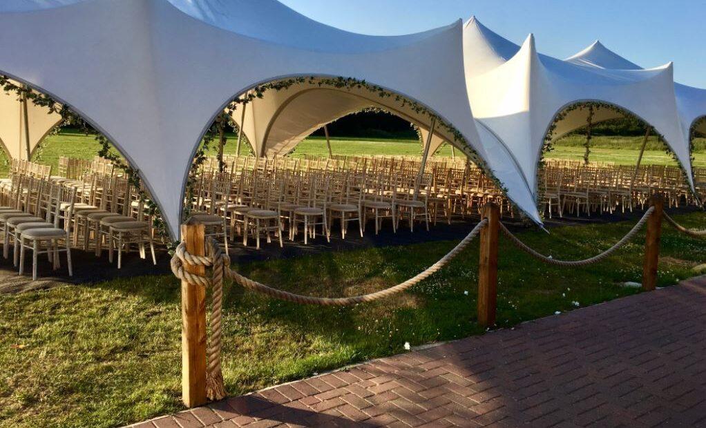 oxford tent company marquee hire prices oxfordshire