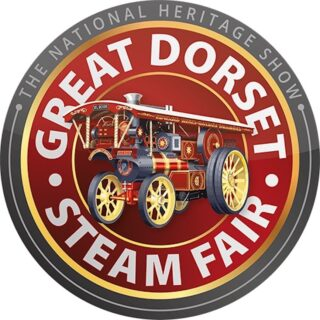 oxford tent company recommendations Dorset Steam Fair Oxford Tent Company