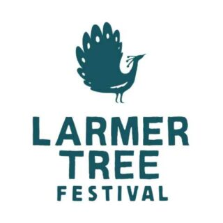 oxford tent company recommendations Larmer Tree Festival Oxford Tent Company