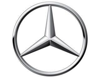 oxford tent company recommendations Mercedes Benz Oxford Tent Company