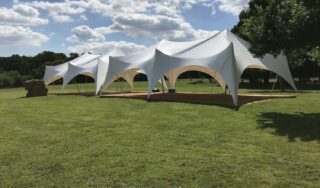 oxford tent wedding hire contact us Oxford Tent Company