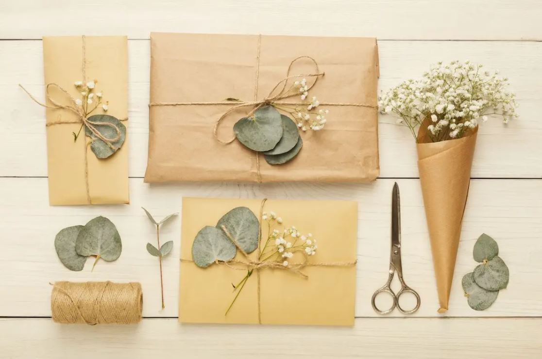 wedding-DIY.jpg?time=1627373700