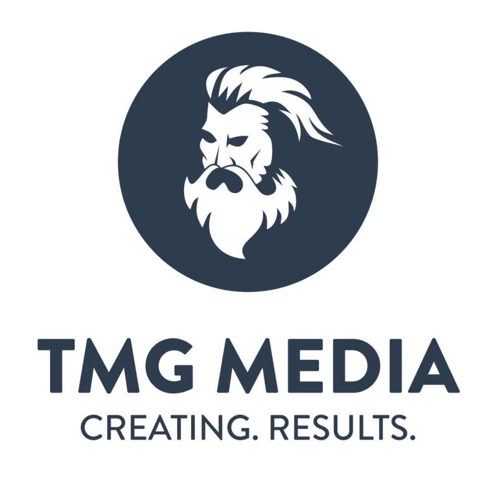 TMG Media