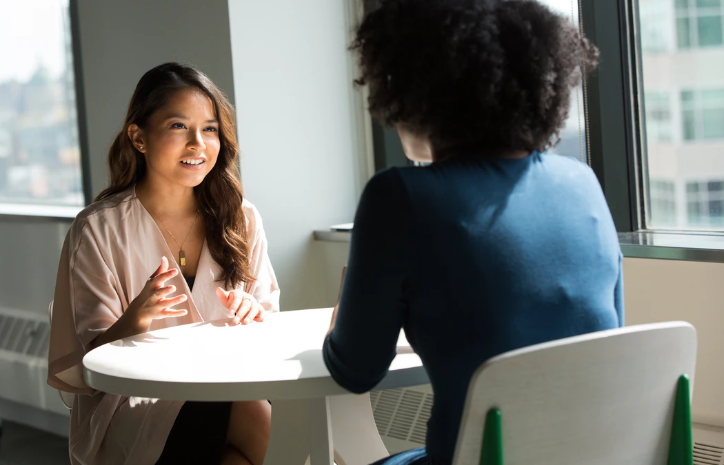 How to answer common tech interview questions