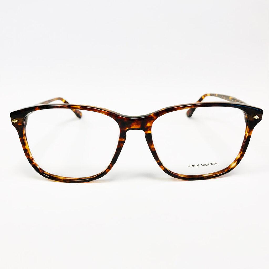 Bågar för glasögon från Selmas Optik