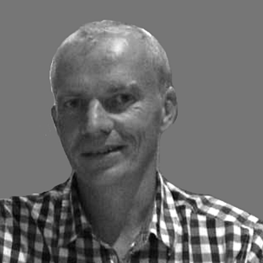 Cornelis Muilwijk