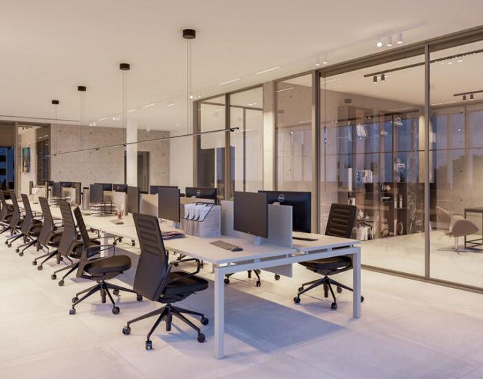 Med_Trinity-Offices4