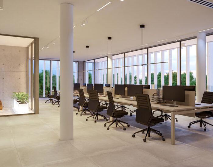 Med_Trinity-Offices6