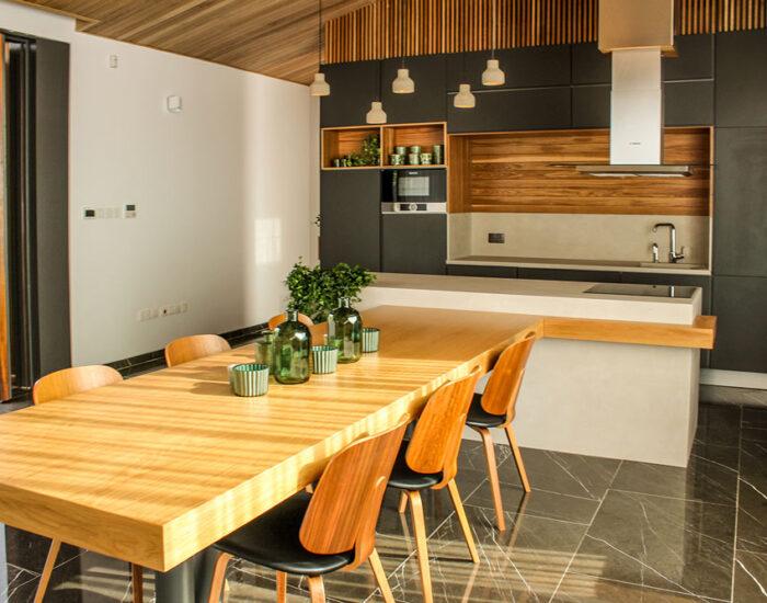 Smart Home Bungalow (1)