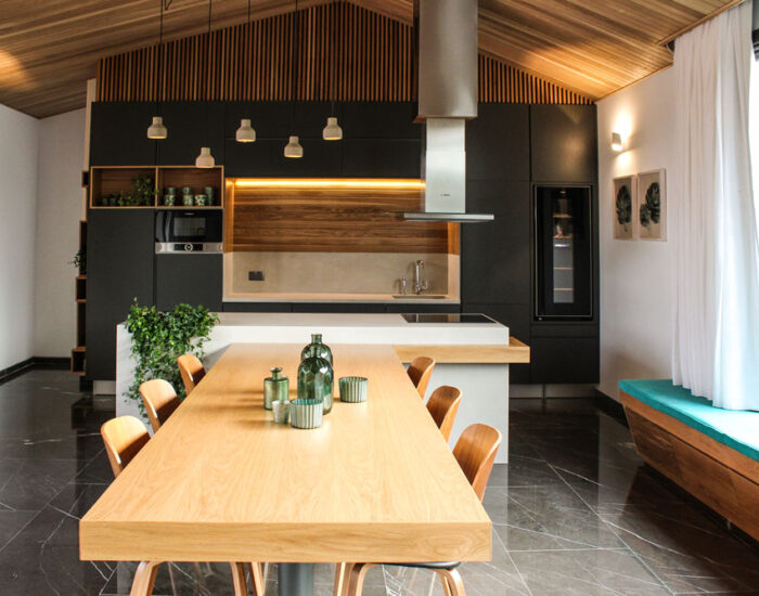 Smart Home Bungalow (2)