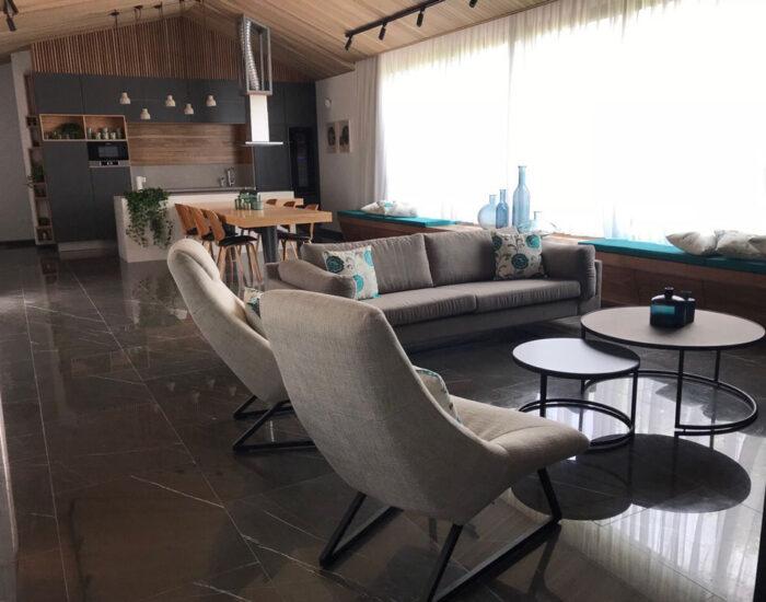Smart Home Bungalow (3)