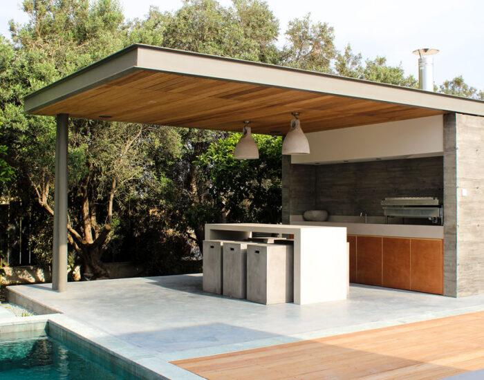 Smart Home Bungalow (4)