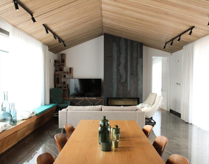 Smart Home Bungalow (5)