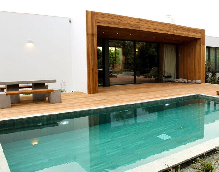 Smart Home Bungalow (7)