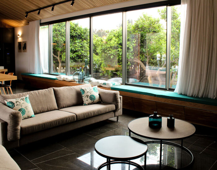 Smart Home Bungalow (9)