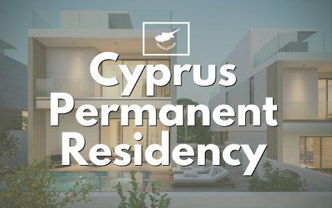 Cyprus Permanent Residency3