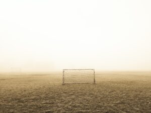<span style='color:#00000;font-size:36px;'>How Can Football be Saved from Those Intent on Destroying It?</span><h3> The threat of a European Super League has not gone away, because the problems that led to its announcement stillexist </h3>