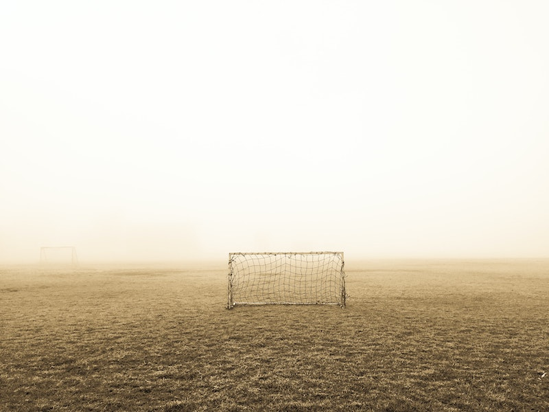 How Can Football be Saved from Those Intent on Destroying It?