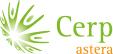 Cerp S.A. distribue nos produits en Belgique