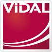 Nos produits sont à présent dans la base de données VIDAL