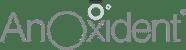 AnOxident Logo