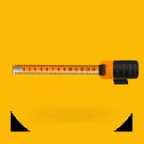 Health & Nutritiontest