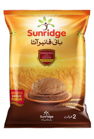Sunridge-High-Fibre-2KG-small