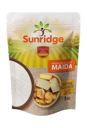 Sunridge-Maida-Pouch-small