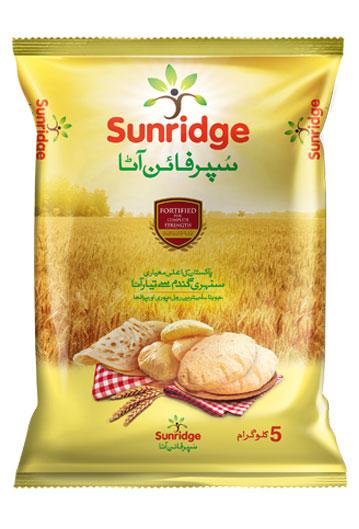 Sunridge-SuperFine-5KG-small
