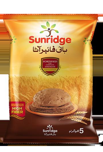Sunridge-High-Fibre-5KG-small