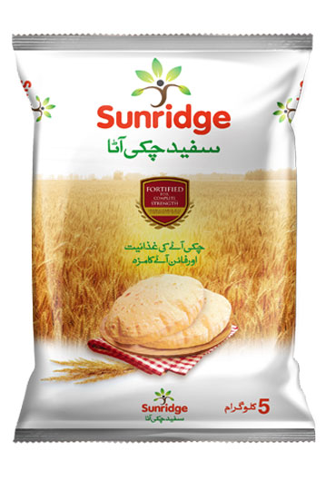 Sunridge-Safaid-Chakki-10kg-small