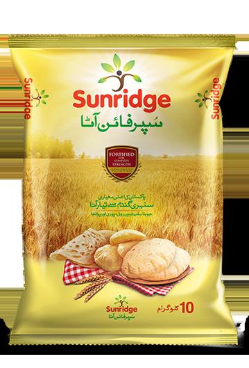 Sunridge-SuperFine-10KG-small