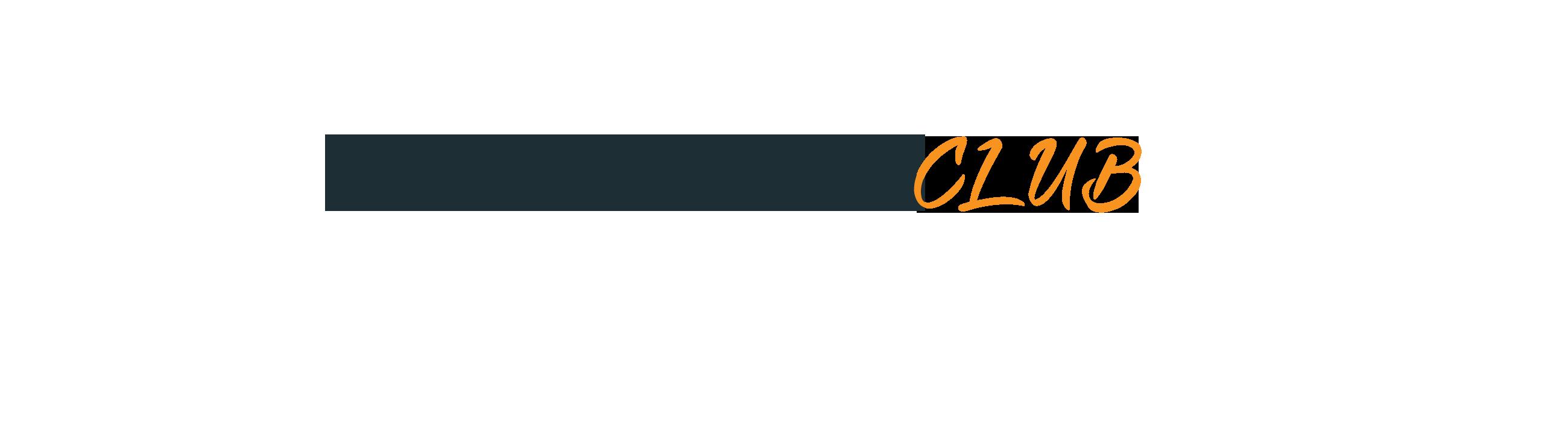 exclusivasclub logo